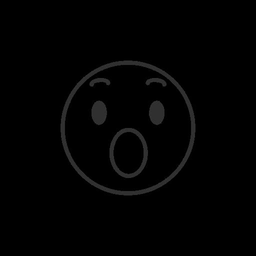 Emoji Icons Download