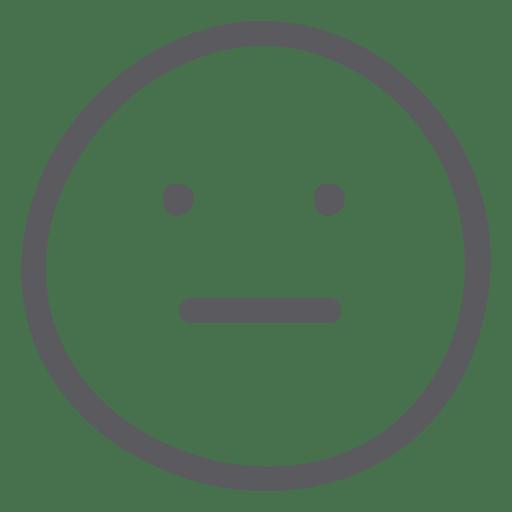 Emoji Icons To Download