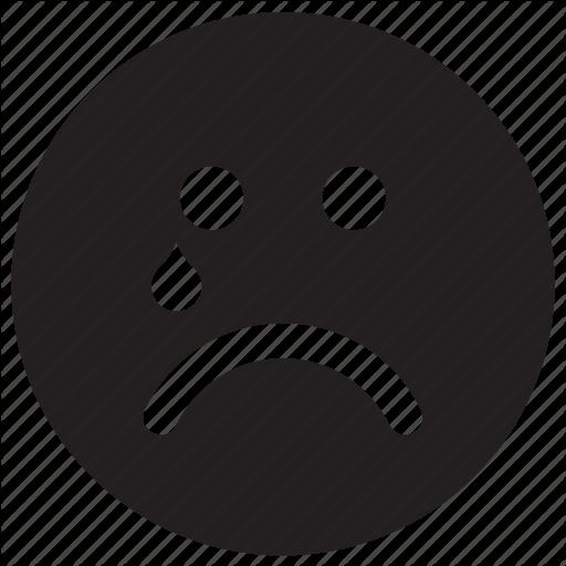 Sad Emojis
