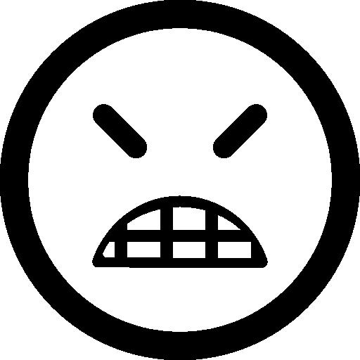 Emoticos Free
