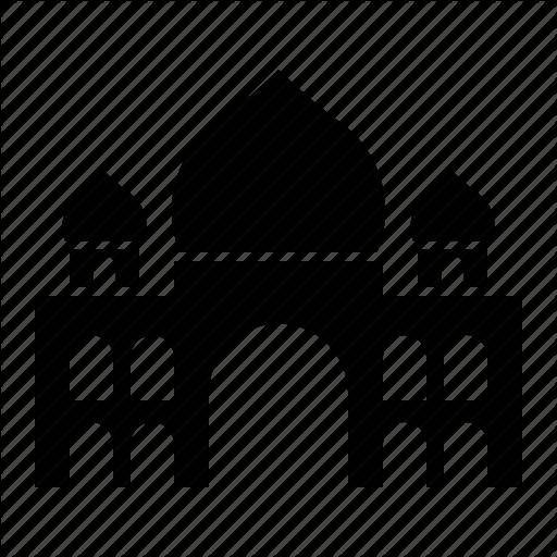 Emperor, Indian, Mahal, Mausoleum, Mughal, Taj, Unesco Icon