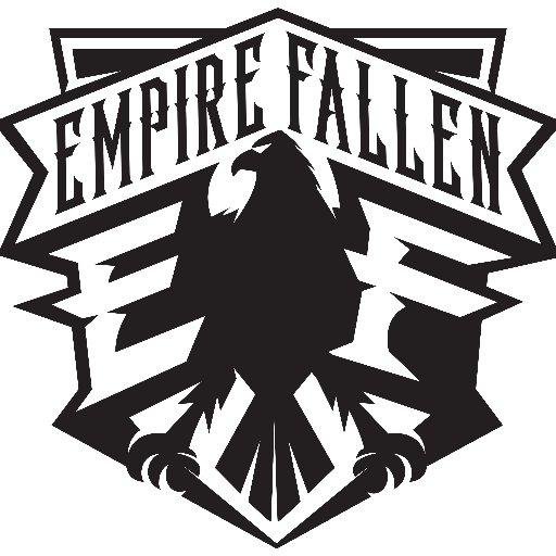 Empire Fallen