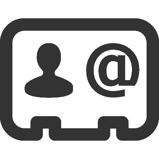 Icon Project Hotline Ebay