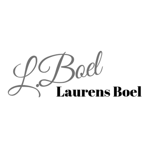 Blog Laurens Boel Personal Professional Coach