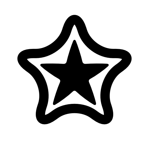 Stars Free Icons Download