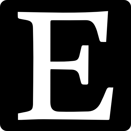 Etsy Shop Black Logo Png Images