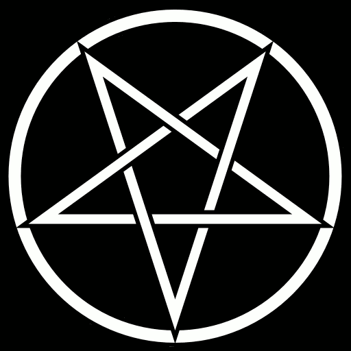 Icon Of Sin