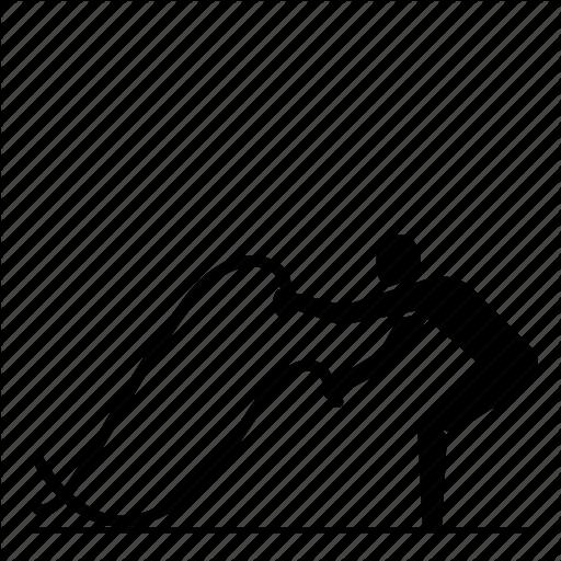 Battle Ropes, Crossfit, Endurance, Fitness, Plyometrics, Ropes