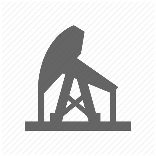 Energy, Font, Silhouette, Transparent Png Image Clipart Free