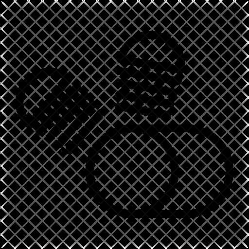 V Twin Engine Clip Art Transparent Download Huge Freebie