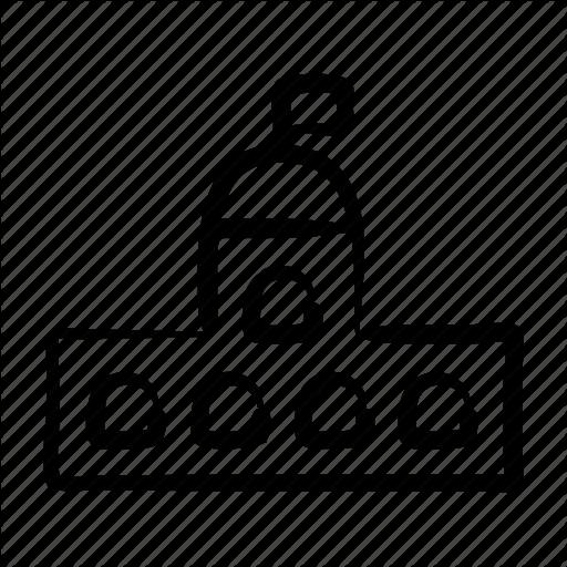 Ent Icon
