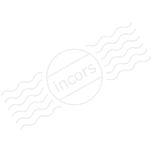 Iconexperience M Collection Jar Bean Enterprise Icon