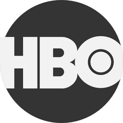 Transparent Hbo Icon Transparent Png Clipart Free Download