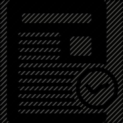 Entity Icon