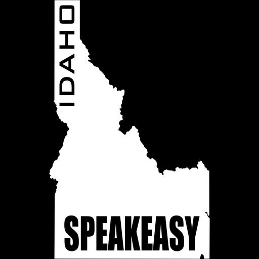 Ids Tiam Rastegar Executive Director Of Trailhead Idaho
