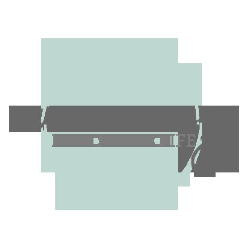 Mom Envy Blog Home Life Kids Family Free Printables