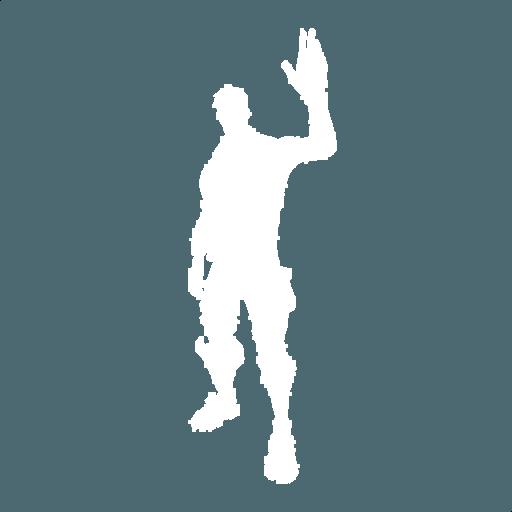 Skin Tracker Fortnite Season Battle Pass