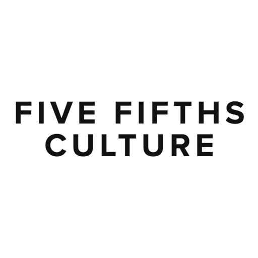 Five Fifths Culture On Twitter My Emancipation Don't Fit Your