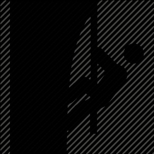 Escalation Icon