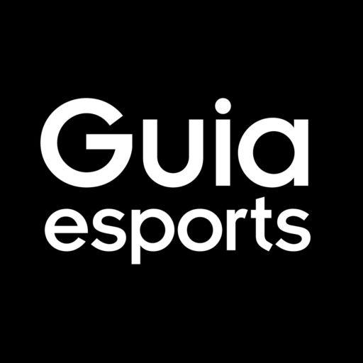 Cropped Guia Esports Icon