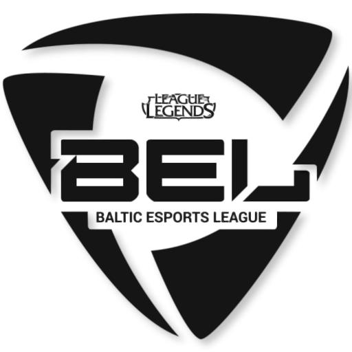 Bel Season Playoffs