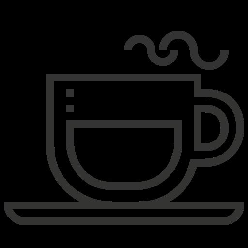 Tea, Cup, Espresso, Beverage, Drink, Coffee Icon
