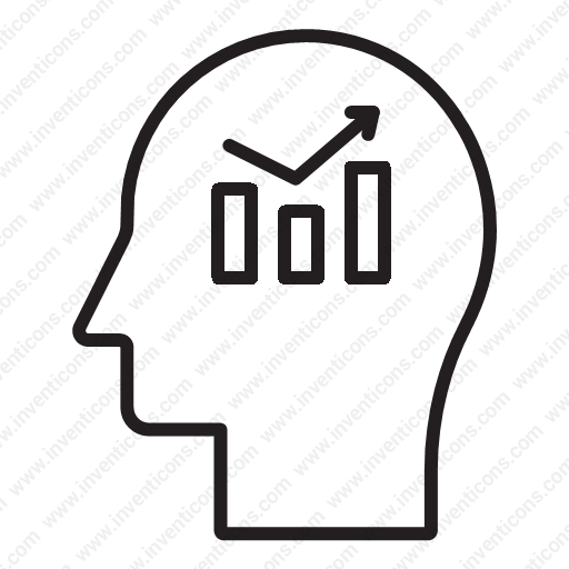 Download Analytical Skill Icon Inventicons