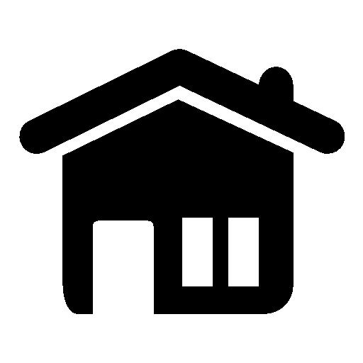 Estate Free Icons Download