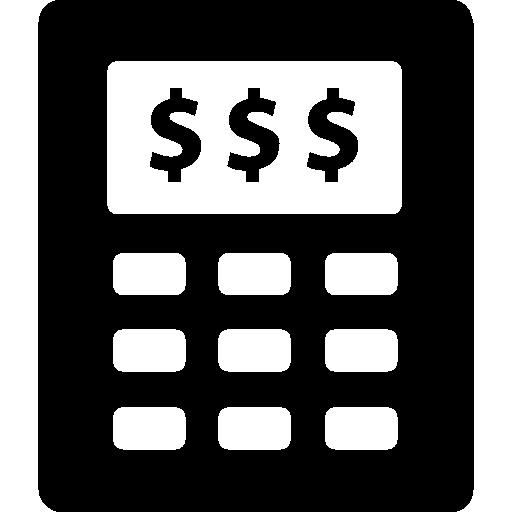 Budget, Math, School, Mathematics, Calculate, Accounting