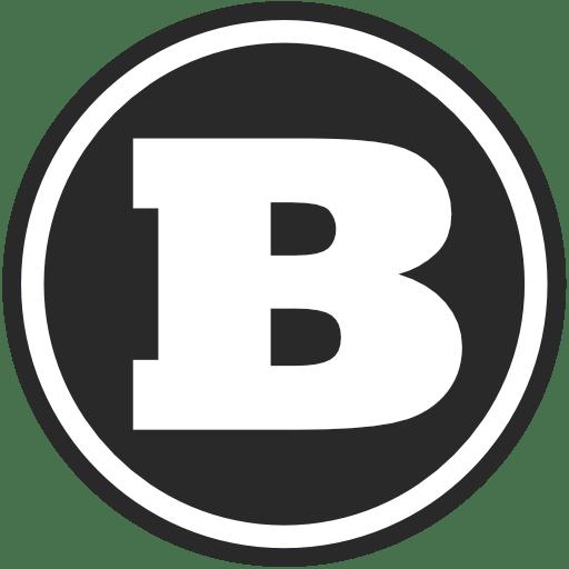 Justin Braun Gadget Geek, Weathernerd, Weekend Coder, Tech