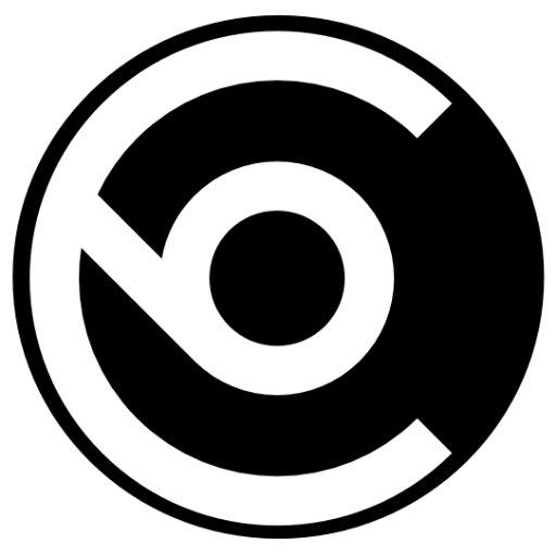Eth Icon