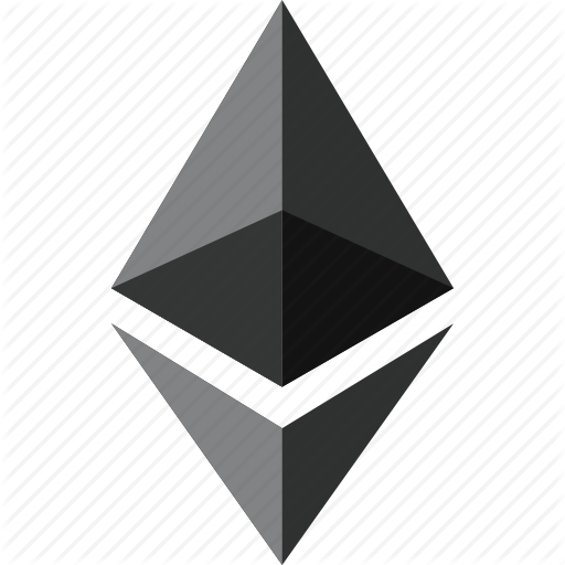 On Chain Cryptocurrency Ethereum Icon Png Optica Centro Sur