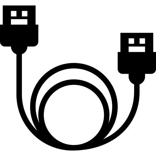 Ethernet Png Icon
