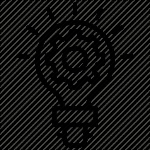 Creative Production, Creative Service, Creativity, Innovation