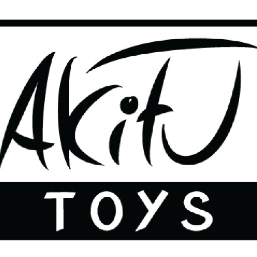 Akifu Toys On Twitter We Hit Etsy Sales! Hurray For Us