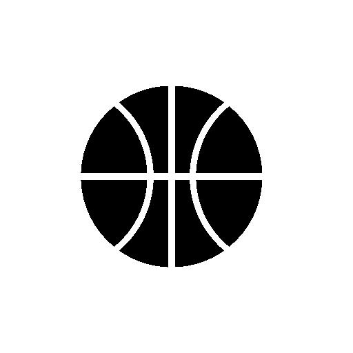 Etsy Logo Icon