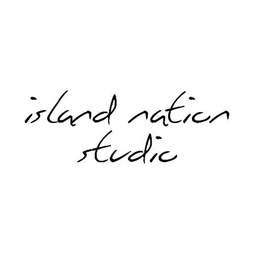 Island Nation Studio