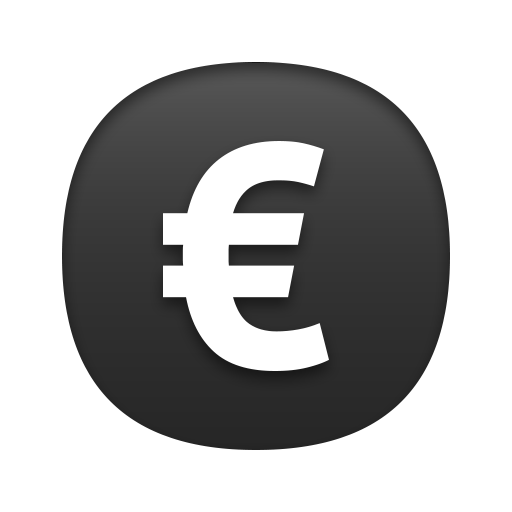 Png Vector Euro