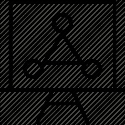 Eve Online Icon