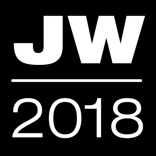 Registration Jazzweek Summit San Jose Creating Jazz