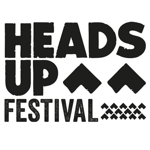 Terms Heads Up Festival