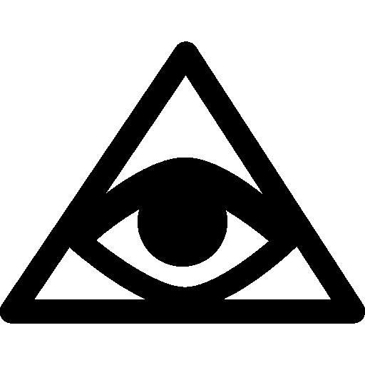 Illuminati Vectors, Photos And Free Download