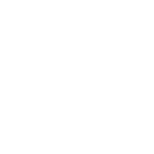 Templafy Styleguide
