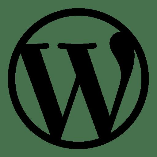 Trademark Policy Wordpress Foundation