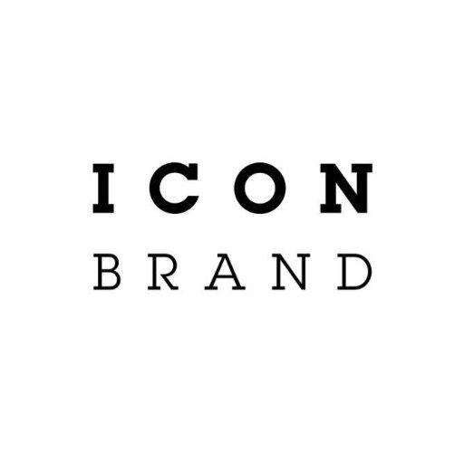 Icon Brand On Twitter