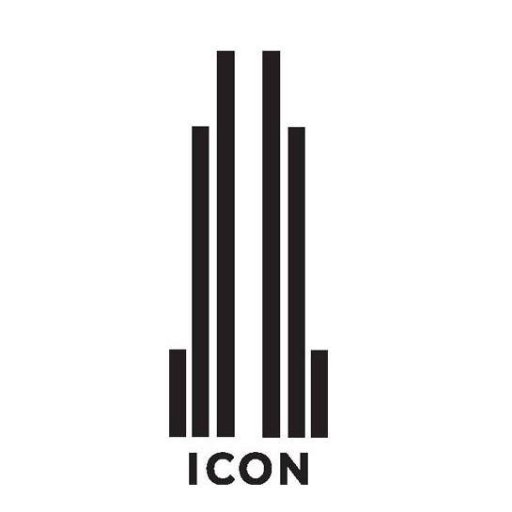 Icon Apartments On Twitter Apartment