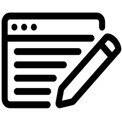White Papers, Professional White Paper Writer