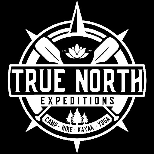 True North Exp