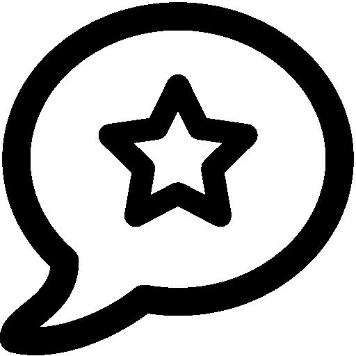 Messaging Popular Topic Icon Windows Iconset