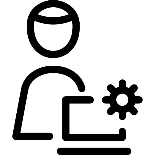 Seo Expert Icons Free Download